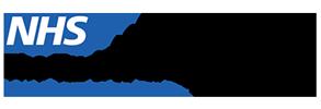 tavistock portman logo
